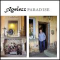 Ageless-Paradise