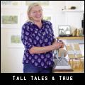 tall-tales-and-true